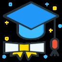 if_graduate_job_seeker_employee_unemployee_work_2620520