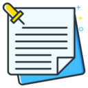 if_notes_job_seeker_employee_unemployee_work_2620508