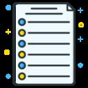 if_test_job_seeker_employee_unemployee_work_2620497