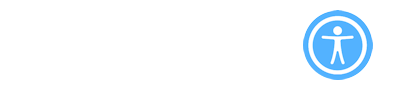 Accessible Art Gallery Websites logo